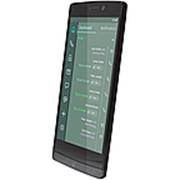 Granite Phone фото