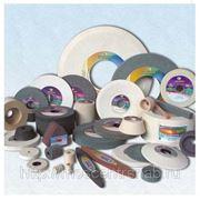 Щетка металлическая для зачистки,щетка по металлу,щетка стальная,диск пильный по дереву фото