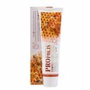 Hanil Зубная паста с прополисом HANIL NATURAL Bee Propolis Toothpaste фото
