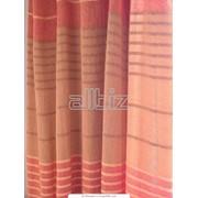 Контрактный текстильный дизайн фото