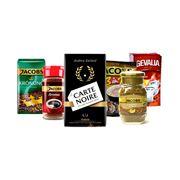 Кофе Kraft foods фото