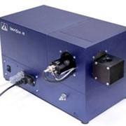 Система оптического контроля Invisio M фото