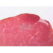 Мясо говядина свинина фото