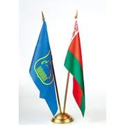 Флаги фото