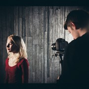 Рекламный ролик (имиджевое видео) фото