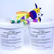 Двухкомпонентный герметик Пентэласт®-714 фото