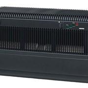 Промышленный увлажнитель очиститель воздуха Venta фото