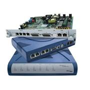 Модем FlexDSL FG-ACE-PAM-SAN-4Eth, 4W фото