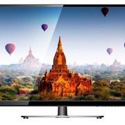 Телевизор Hisense LED-N32D33 фото
