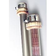 Комплект оборудования для нагрева растворов,электронагреватели растворов, фото