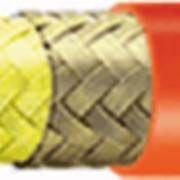 Термопластиковые шланги высокого давления, составляют от 120 до 800 бар. фото