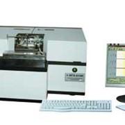 Портативный фотоионизационный газовый хроматограф GC-4400 фото