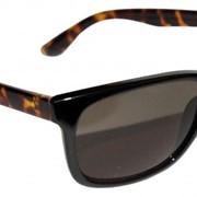 Очки солнцезащитные GLASS4 фото