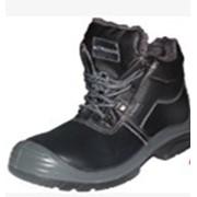 Зимняя обувь фото