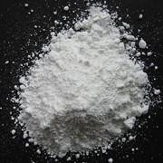 Диоксид титана фото