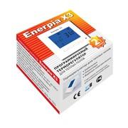 Терморегулятор для теплого пола Daewoo Enertec X3 фото