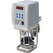 Циркуляционный термостат LOIP LT-200 фото