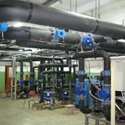 Высокотемпературная теплоизоляция K-FLEX SOLAR HT