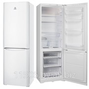 Холодильник Indesit BIA 18 фото