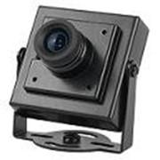 Камера аналоговая CAM-790CF фото