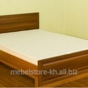 Кровать Модена Сокме фото