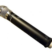 Конденсаторный микрофон Groove Tubes GT30 фото