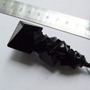 Квасцы хромокалиевые, 12-водные 1.0 кг ГОСТ 4162-71 чда фото