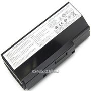 Аккумулятор Asus A42-G73 14.8V 5.2Ah фото