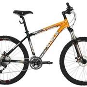 Велосипеды Stels фото