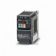 Инвертор MX2, 4.0/5.5кВт 3G3MX2-A4040-E фото