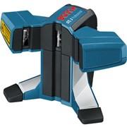 Нивелир Bosch GTL 3 Professional фото