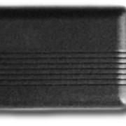Автомобильная GSM-Сигнализация Rex-SD900 фото