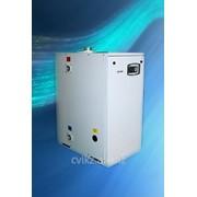 Котел водогрейный BB - 500 Cronos Buran Boiler фото