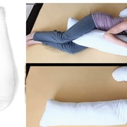 Подушка для беременных J фото