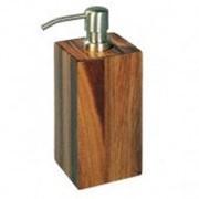 Дозатор жидкого мыла - acacia - moeve- (германия) фото
