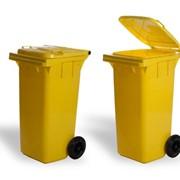 Переработка биомассы и биоотходов фото
