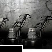 Шлифовальная техника из Швеции для профессионалов фото