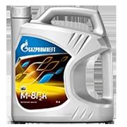 Моторные масла для автотракторных дизелей М-8Г2к, М-10Г2к фото