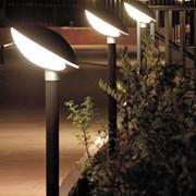 Установка и подключение осветительной арматуры фото