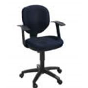 Кресло для персонала фото