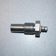 Предпусковой подогреватель масла (d 20-m 1,5) фото
