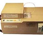 Упаковщики банкнот Полуавтомат УНА-001-03 фото