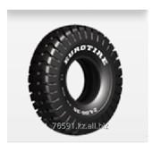 Диагональная шина Eurotire 24.00-35 U-14 PR48 E4 фото