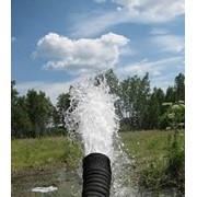 Разработка Технологического регламента подготовки воды из скважины для питьевых и хозяйственно-бытовых нужд предприятия фото