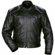 Чистка изделий из текстиля. Химчистка и покраска курток. Химчистка куртки (кожа) фото