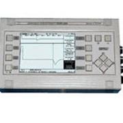 Рефлектометр цифровой Рейс-205 фото