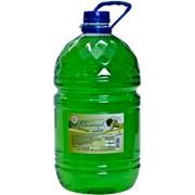 Жидкое мыло Освежающий лайм серии Фруктовая радуга фото