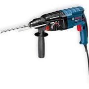 Перфоратор с патроном SDS-plus GBH 2-24 D Professional 06112A0000 фото