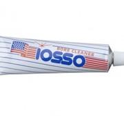 Паста Iosso для чистки и полировки ствола фото