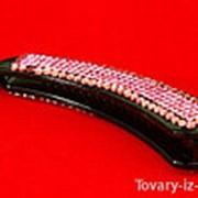 Заколка для волос ТО7ХJJ-10 фото